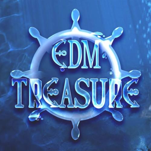EDM Gold's avatar