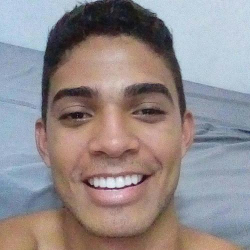 Alexsandro Barbosa 1's avatar