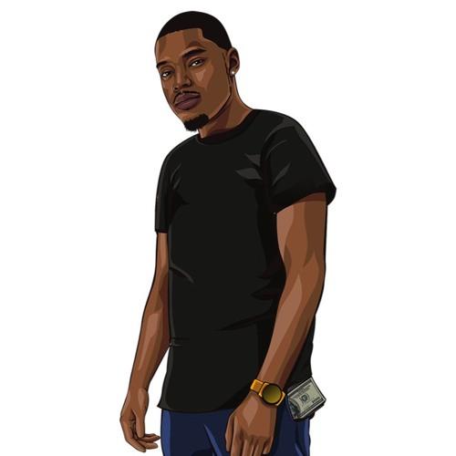 DJ A-Tron's avatar