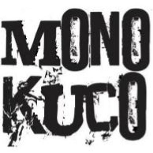 monokuco's avatar