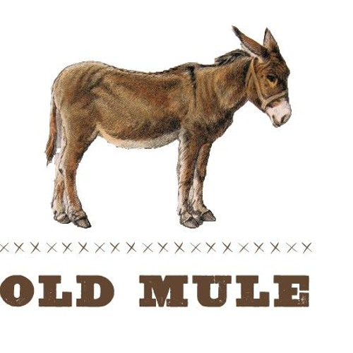 Old Mule's avatar