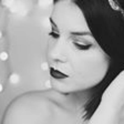 Svenja Schmidt's avatar