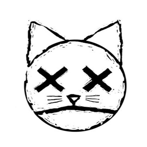 Cɘmɘtɘry Of Pɘts's avatar