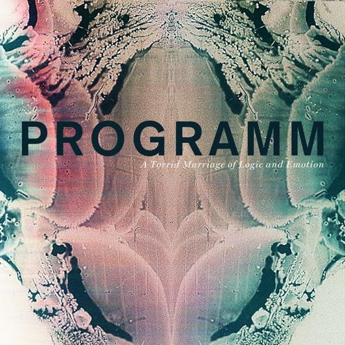 PROGRAMM's avatar