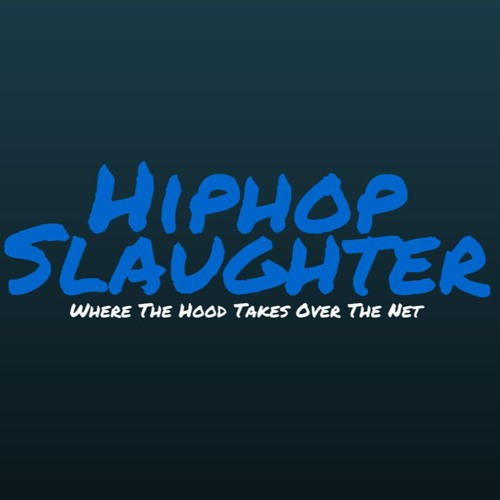 HipHopSlaughter's avatar