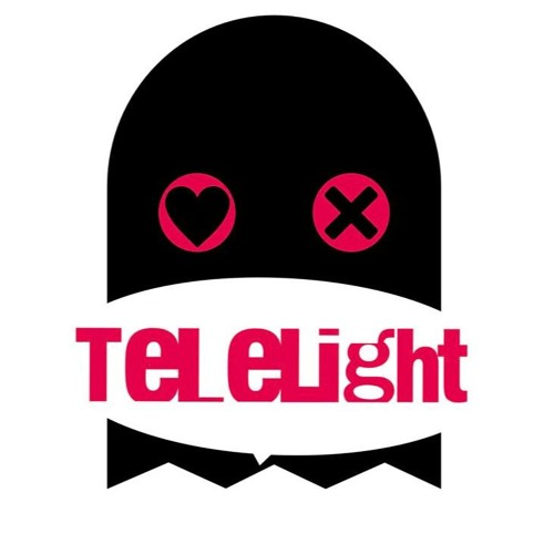 TeleLight's avatar