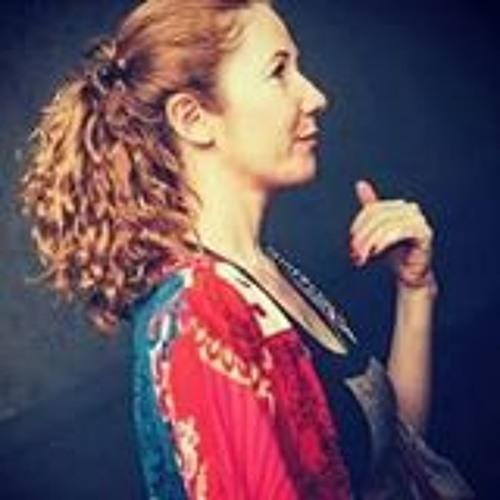 Valeria Quiroga 3's avatar
