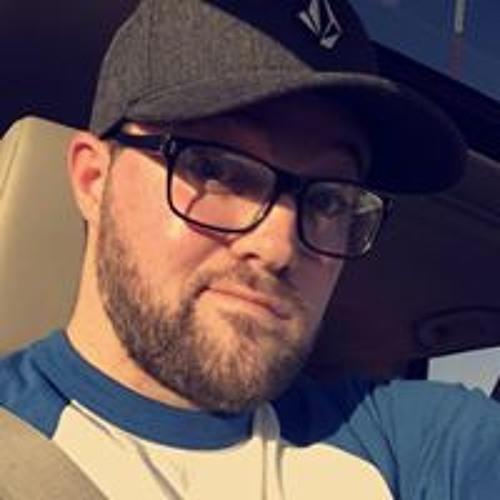Justin Wilburn's avatar