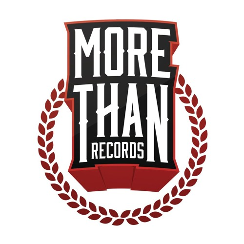 More Than Records's avatar