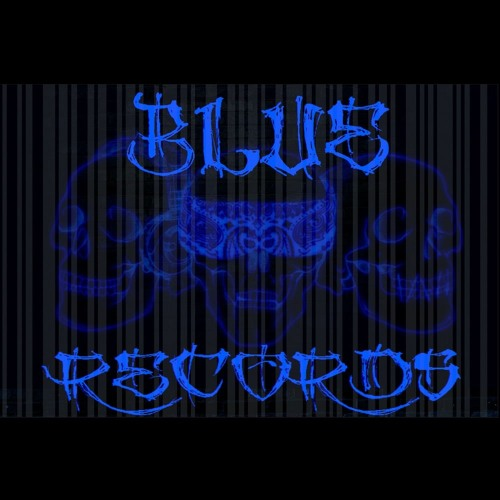Blue Records's avatar