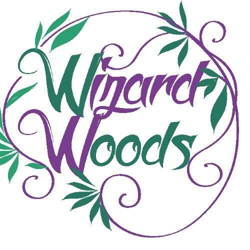 WizardWoods's avatar