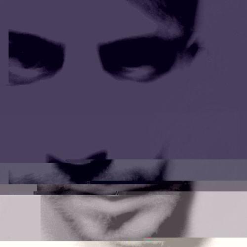 FLK_'s avatar