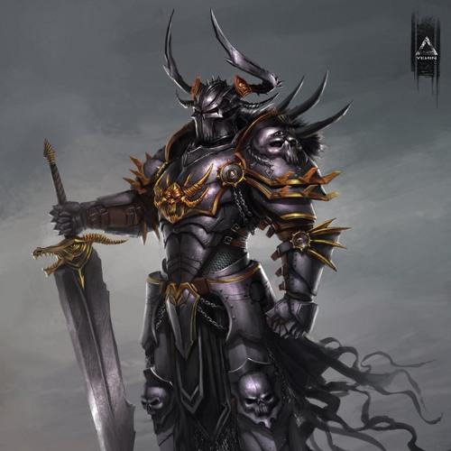 resric's avatar