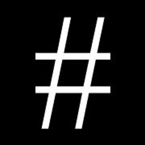000's avatar