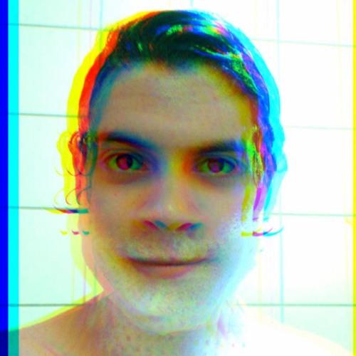 Pedro Hartmann's avatar