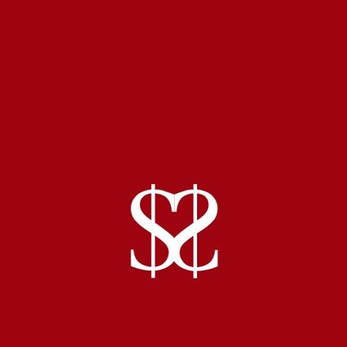 STUDIO 551's avatar