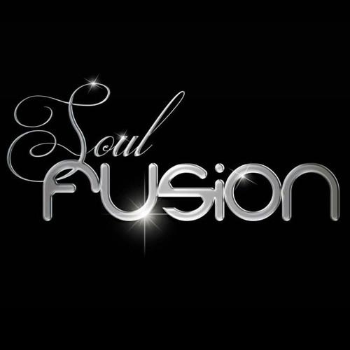 Soul Fusion (Soulful House ) Eurotika( UK Garage )'s avatar