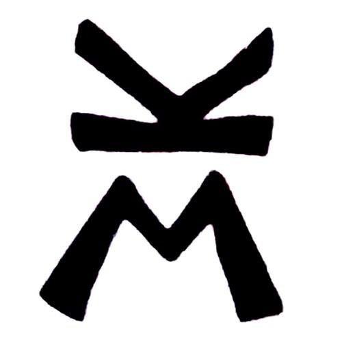MENZOKIERA's avatar