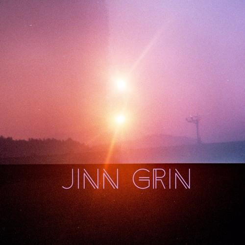 Jinn Grin's avatar