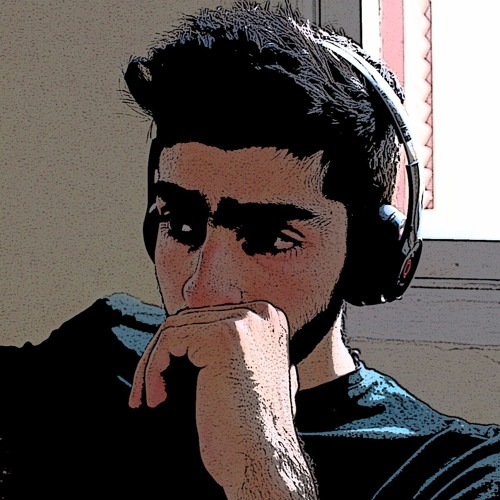 VicChami's avatar