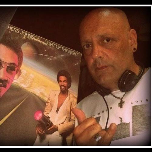 Gerardo Gagiotti's avatar