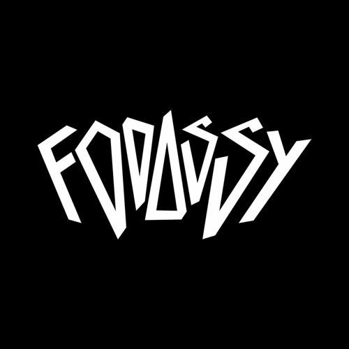 FODA$$Y's avatar