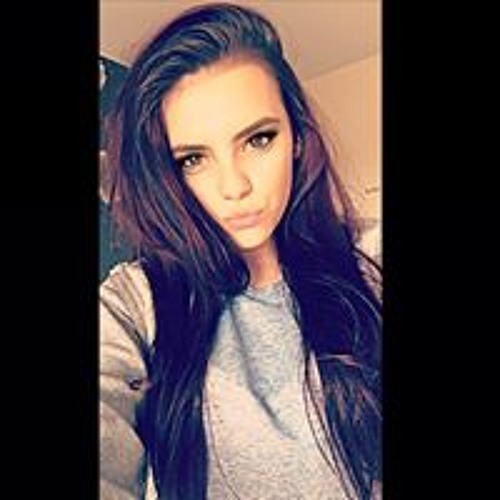 Skye Rebecca Jackson's avatar