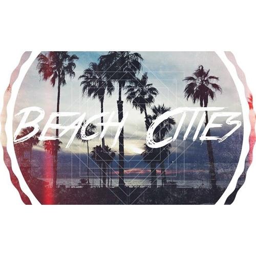 Beach Cities's avatar