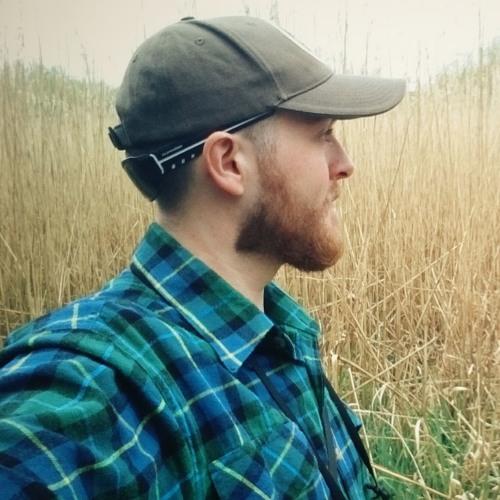 Optic UK's avatar