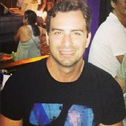 Thiago Ribeiro 25's avatar