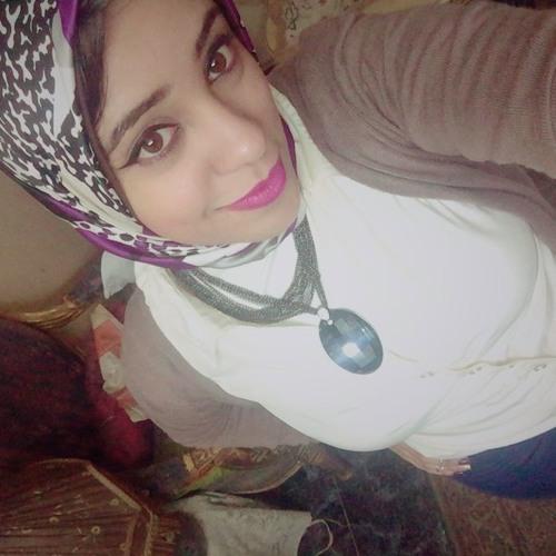 Maram Usama's avatar