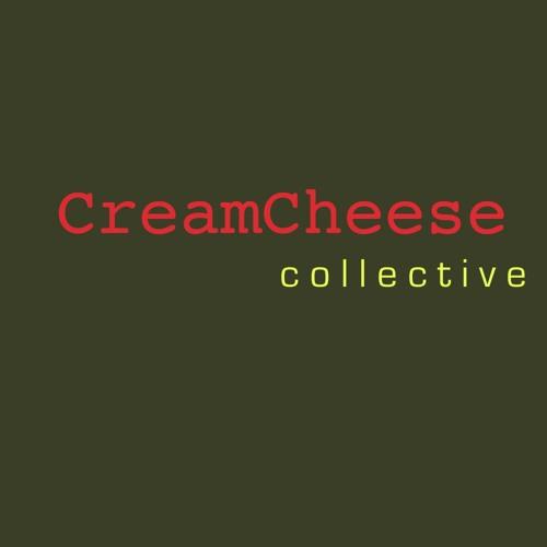 CreamCheeseCollective's avatar