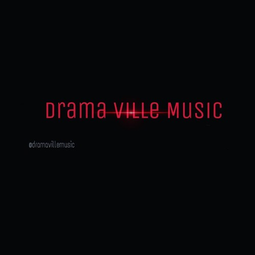 DramaVilleMusic's avatar
