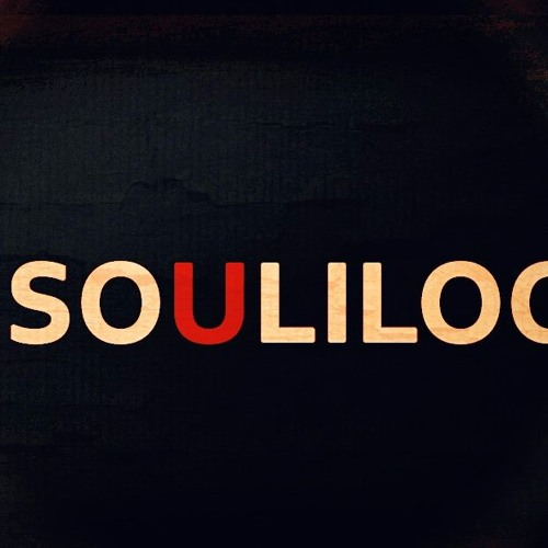 In Souliloquy's avatar