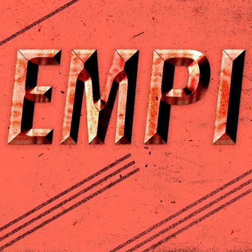 Empi's avatar