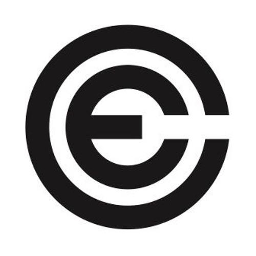 Cloudopolis Entertainment's avatar