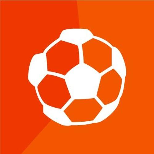 La Liga Uy | OJO AL GOL's avatar