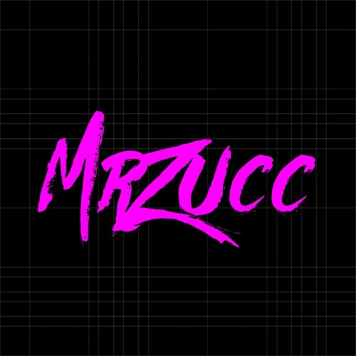 MrZucc's avatar