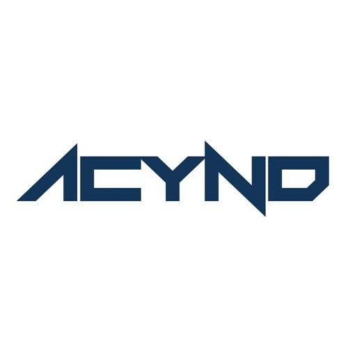 Acynd's avatar