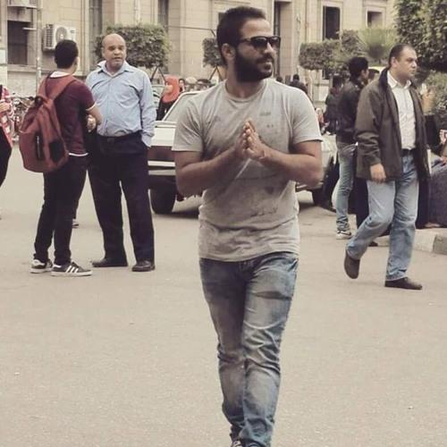 Amr Saadawi's avatar