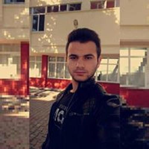 Omuzumda Aglayan Bir Sen Remix Nigar Muharrem Mp3 By Mehmet Akif Tml
