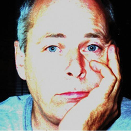 Ron Fairbairn's avatar