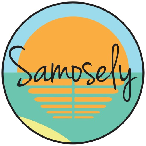 Samosely's avatar