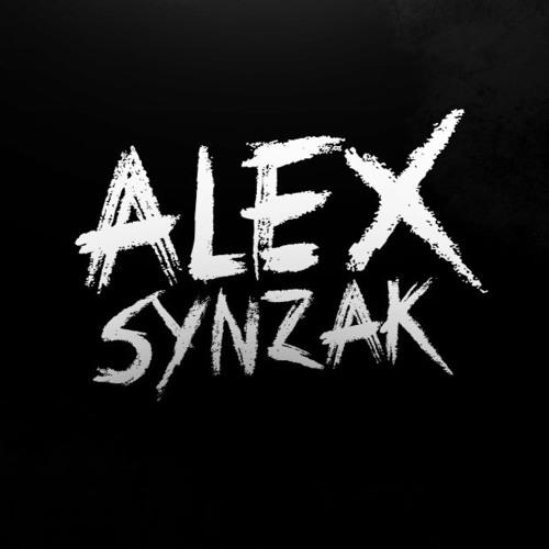 Synzak Bootlegs's avatar