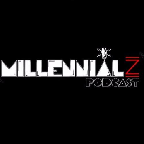 MillennialZ's avatar