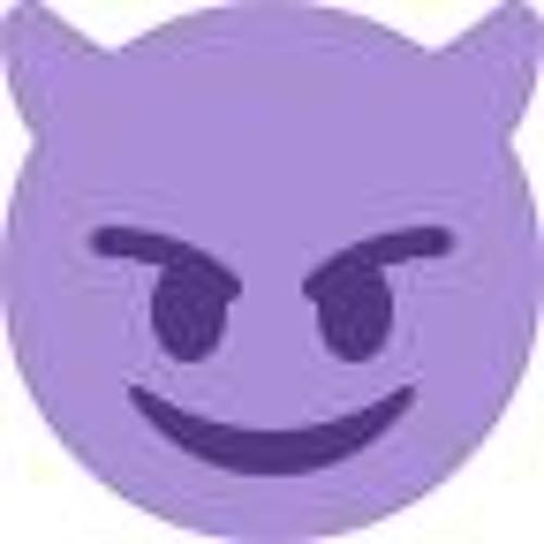 Pie die's avatar