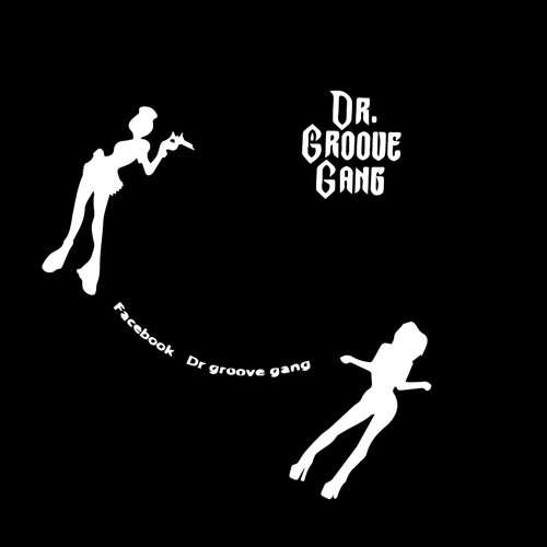 Dr groove gang's avatar