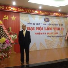 Nhat Dinh Quang