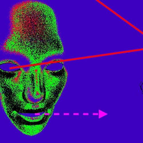 Øsotruxe's avatar