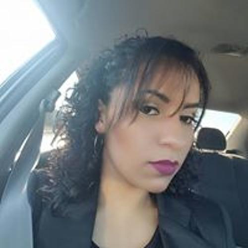 Evelyn Rodriguez's avatar